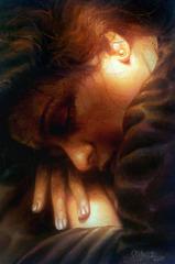 20111121220343-sho-sleep_i
