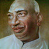 Kamaraj