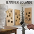 Jennifer_bolande_-_new_work
