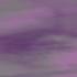 18_purple_bliss_n_14