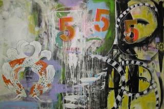 555, Jodi Fuchs