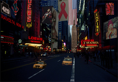 Street_42-__fotomontage_spiderman_arts