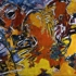 Paint229