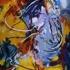 Paint227