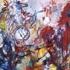 Paint164