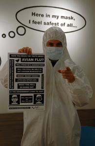 Avian-flu-awareness-poster