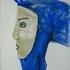 41_-_blue_horse