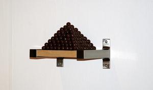 Whopper_pyramid
