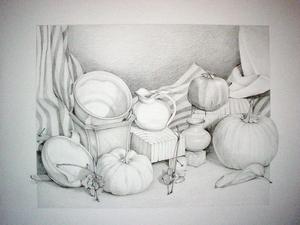 20110502112113-still-life_with_pumpkins_1