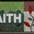Faith__2_