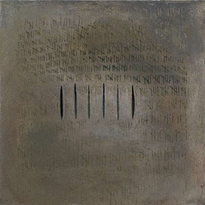 030-418__acrylic_on_canvas__18_inches_x_18_inches__doni_silver_simons