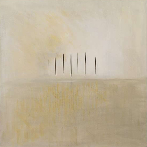030-407__acrylic_on_canvas__24_inches_x_24_inches__doni_silver_simons