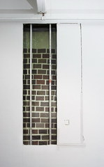 The Brick Piece,Lisa Sigal