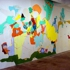 Heap_2001_wall_painting_13x14_feet