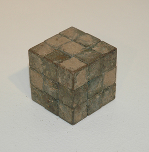Rubik_s-cube---1
