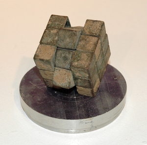Rubik_s-cube---7