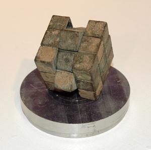Rubik_s-cube---7
