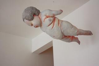 Dead Dwarf, Maria von Kohler