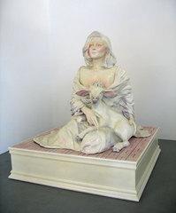 Clarice, Maria von Kohler