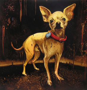Chihuahua_in_the_nederlands_48_x_48_inches_lg