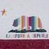 Rainbowrepublic_64x44_mixedmedia_lg