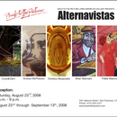 Alternavistas_show_web