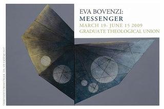, Eva Bovenzi