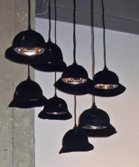 Carter_lamps
