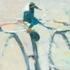 Kapp_-_cyclist_iii__50x48_