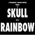 Skull-rainbowfinal
