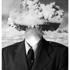 Conner_bombhead