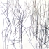 Crw_6755_pick_up_sticks-baris_