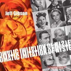 Mirrorsteria, Jeff Gibson