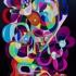 Violin_tremble_violet_original