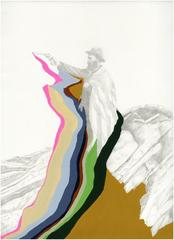 The Mountain of Western Expansion_crump , William Crump