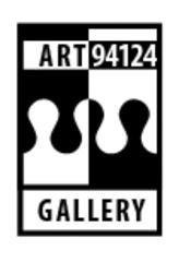 ART 94124 Gallery,