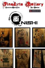 Nishi-exhib