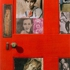Girly-door-peter-blake