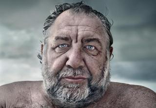 Icebergs - John,