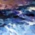 2009_blue_ocean_xiii_______55_cm_x_140_cm