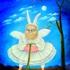Moon_s_fantasy_1200