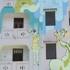 2_sofia_building_b
