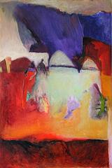 Dunes , Aida Sneider
