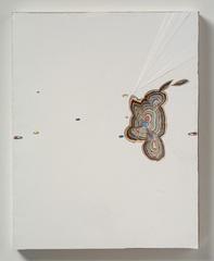 Untitled #7 2008, David Allan Peters