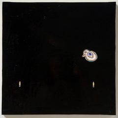 Untitled #13 2008, David Allan Peters