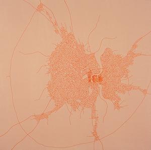 Ontological_road_map_050606