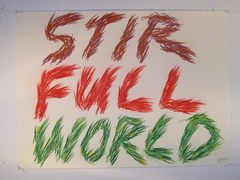 Stirfullworld1990