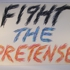 Fightthepretense1990