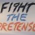 Fightthepretense1990