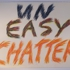 Uneasychatter1990